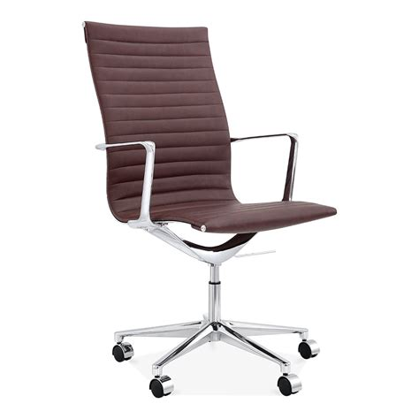 modern office desk ls iconic desk ls 28 images office chairs modern office