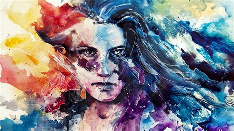 Cool Car Wallpapers Hd Drawings Or Portraits by Cool Painting Hd Wallpapers