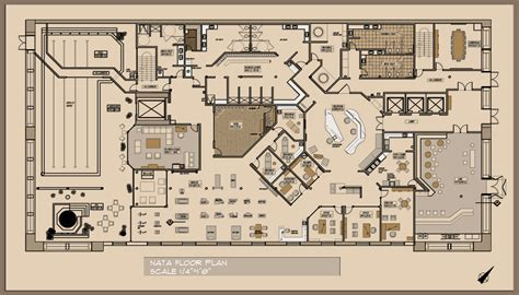 rehabilitation center floor plan 1000 images about physical therapy center design on