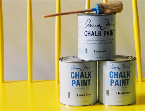 chalk paint in australia weekend project my shaker bench