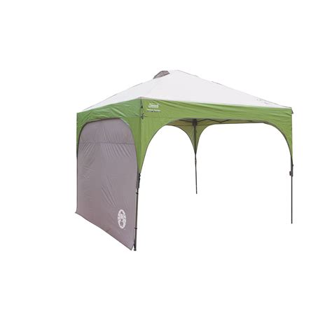 rite aid home design pop up gazebo 100 home design pop up gazebo rite aid 100 rite aid