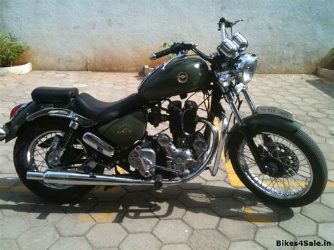 Modified Bikes Bangalore by Modified Bullet Photos Bikes4sale
