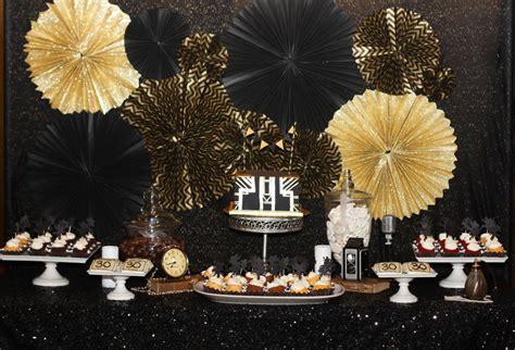 1920s decorations 1920 s dessert backdrop isn t this fantastic adorable