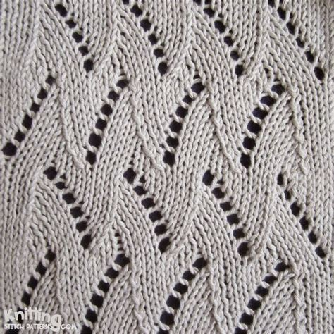 knit stitch library 1228 best images about knitting stitch library on
