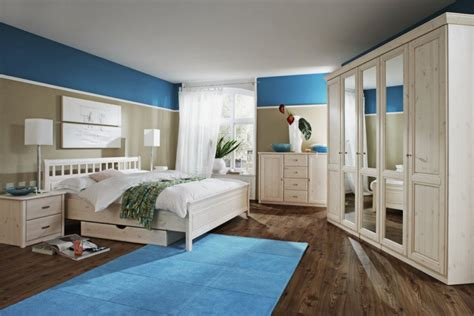 seaside bedroom designs bedroom items bedroom furniture high resolution
