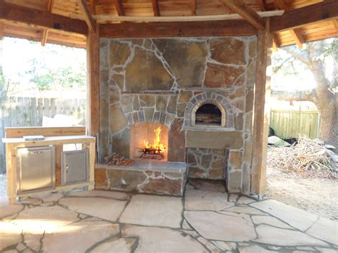 how to build an indoor fireplace diy outdoor fireplace and pizza oven fireplace design ideas