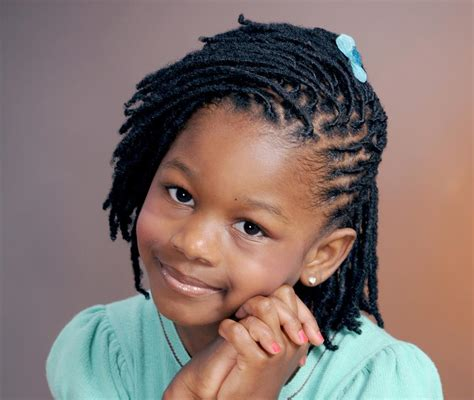 lil braided hairstyles with braid hairstyles american 02