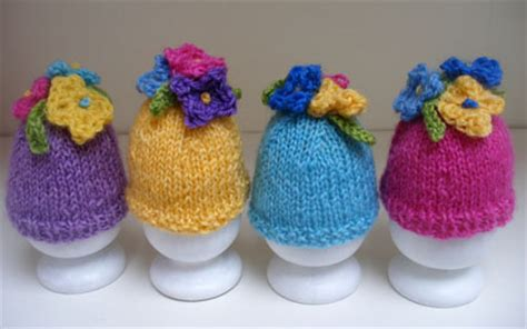 egg cosy knitting pattern free free easter knitting patterns bonnets knitted egg