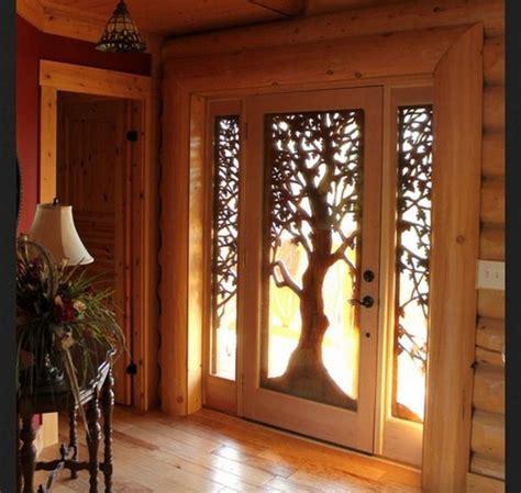 unique front doors beautiful and unique front door designs