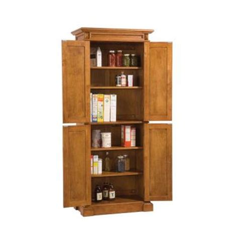 home depot kitchen pantry cabinet pantry cabinet home depot pantry cabinet with kitchen