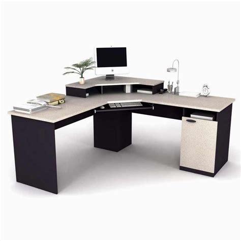 desk modern design home design 81 mesmerizing modern l shaped desks