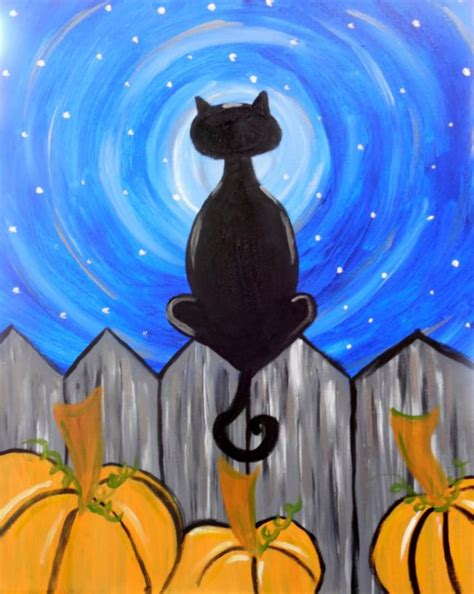paint nite livermore 109 best images about paint on