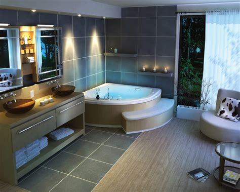 pretty bathrooms ideas beautiful bathroom ideas from pearl baths