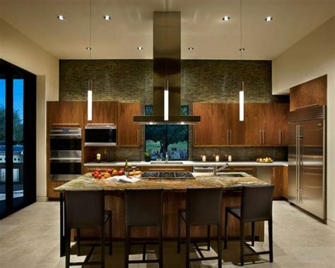 kitchen center island designs kitchen center island home design ideas pictures remodel