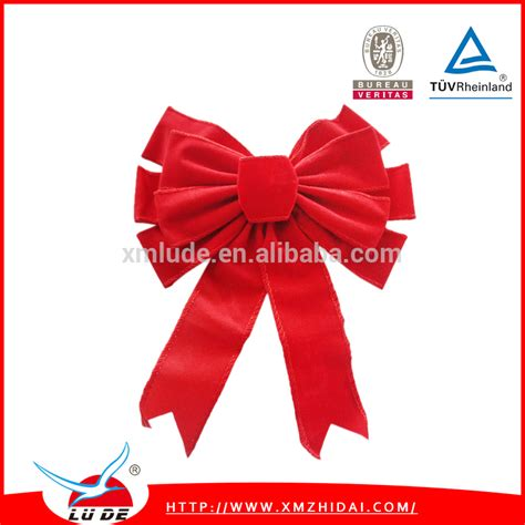 large bows for 2015 colorful large ribbon bows for decoration