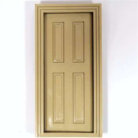 plastic closet doors plastic closet doors closet doors project 888 plastic