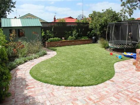 friendly backyard ideas best 25 kid friendly backyard ideas on garden