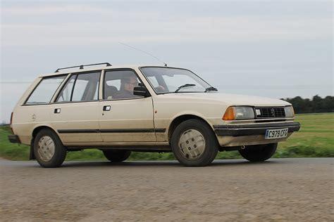 Classic Citroen by Classic Peugeot Citroen Parts Now Classics World