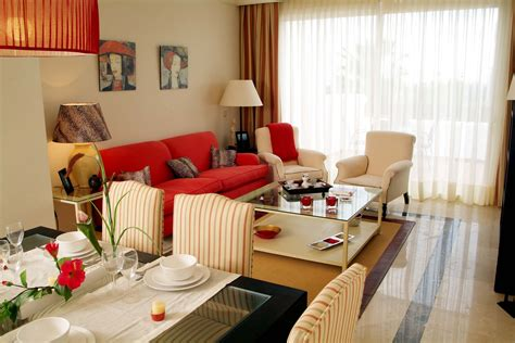 living room and dining room furniture matching living room and dining room furniture well