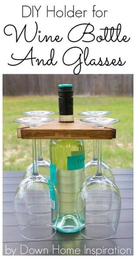 craft projects for guys ridiculously cool diy crafts for diy