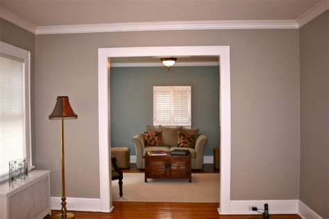 great room colors the brilliant and also stunning great room paint color