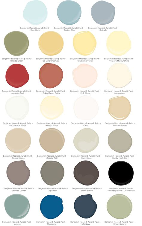 paint colors pottery barn color outside the lines pottery barn paint colors