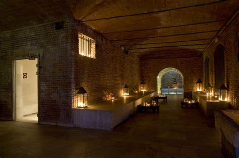 Walk In Baths And Showers 10 off at aire de barcelona spa barcelona navigator