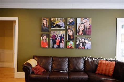my home design studio teaneck nj the best 28 images of my home design studio teaneck nj