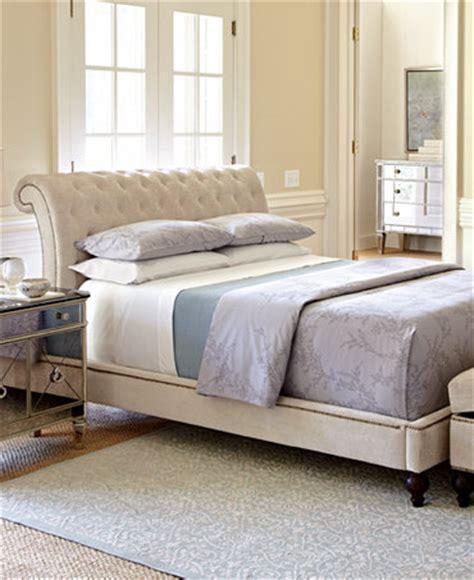 macys bedroom furniture bedroom furniture sets pieces furniture macy s