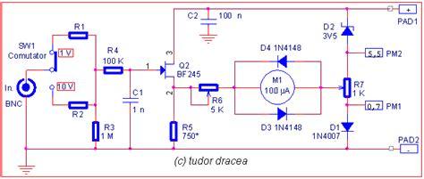 Legaturi Motoare Electrice Monofazate by Tudor Dracea Electronica