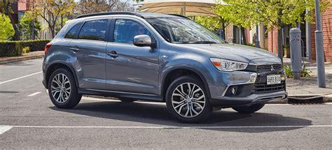 Honda Vs Mazda Suv by Honda Hr V Vs Mazda Cx 3 Vs Mitsubishi Asx Which Small