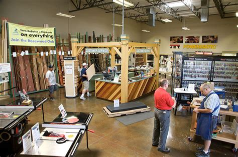 woodworkers source woodworkers source about us