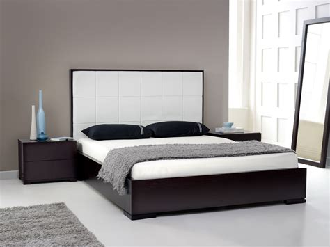 beds bedroom furniture our modern bedroom furniture