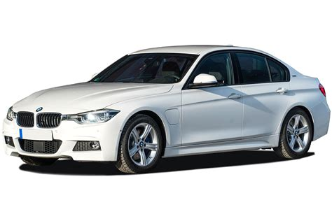 Bmw 3 Series Hybrid by Bmw 330e Iperformance Hybrid Review Carbuyer