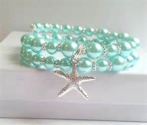 ideas for bracelets with green bracelet ideas collection jewelry pendants