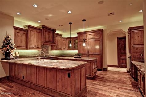 lighting above kitchen cabinets led lighting buying guide and misconceptions part 1