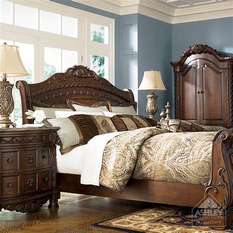 furniture homestore bedroom sets furniture homestore flickr photo