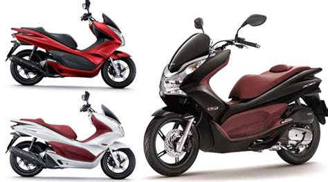 Pcx 2018 Vs Pcx Lama by Honda Pcx 150 Baru Ready Stock Bulan Agustus