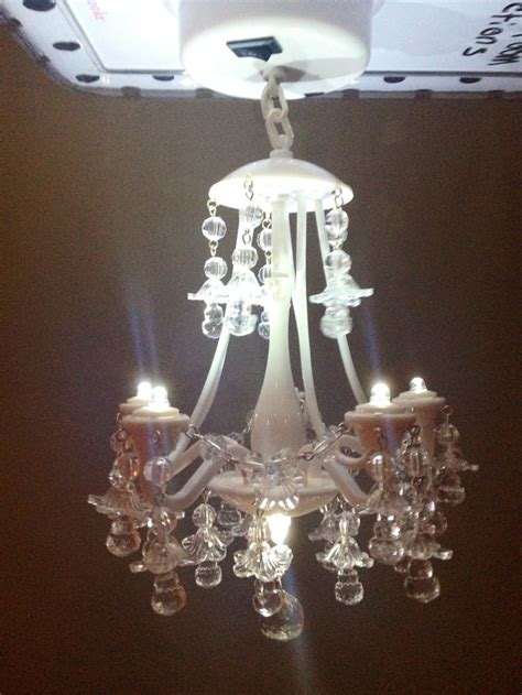 chandelier locker locker chandelier beautiful