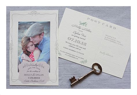own save the date cards 8 free printable save the dates but should you print