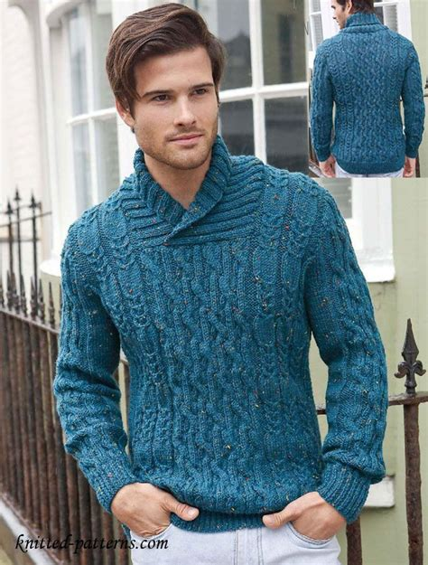 knitting patterns for jerseys s cable jumper knitting pattern free cables