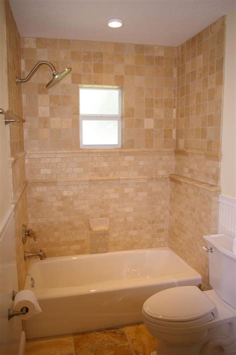 small bathroom designs with shower and tub ideas wondrous small bathroom ideas tile using tumbled