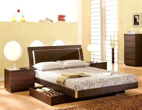 modern style beds balwant furniture a unit of class