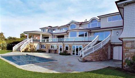 la house photos of l a california houses adrian gonzalez house la