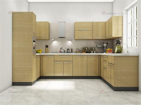 modular kitchen design modular kitchen designs