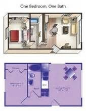2 bedroom apartments college station college station rentals mankato mn apartments