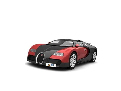 Bugati Veyron Price by Bugatti Veyron Price And Pictures Bugatti Veyron Price In