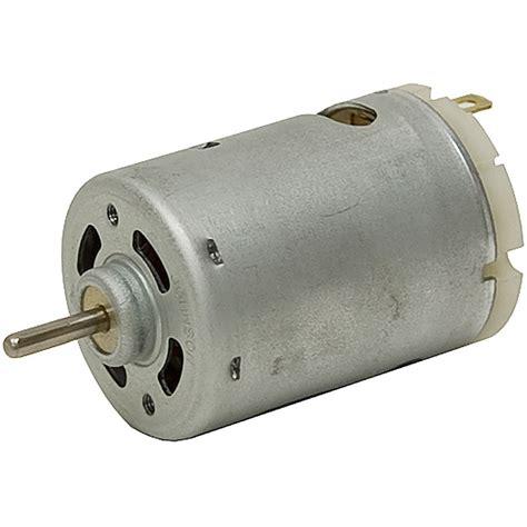 Johnson Electric Motors 12 24 vdc 4700 10000 rpm johnson electric motor dc