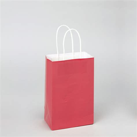 paper bags craft craft bags paper bags gift bags craft paper bags