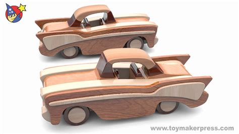 r r woodworking wooden car plans plans diy free building a